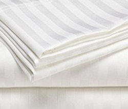 Bedding - EFIE LIVING STYLE